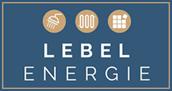 LEBEL ENERGIE